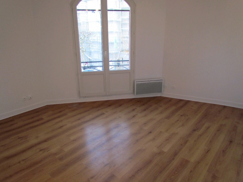 Rental apartment Champigny sur marne 790€ CC - Picture 1