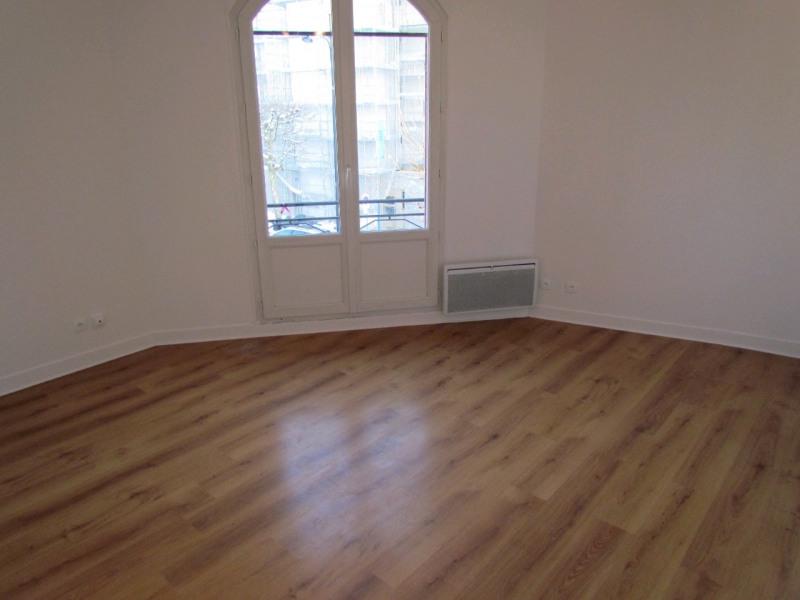 Location appartement Champigny sur marne 790€ CC - Photo 1