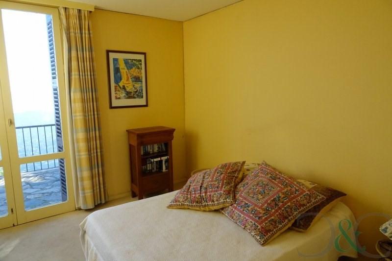 Vente de prestige maison / villa Bormes les mimosas 1160000€ - Photo 7
