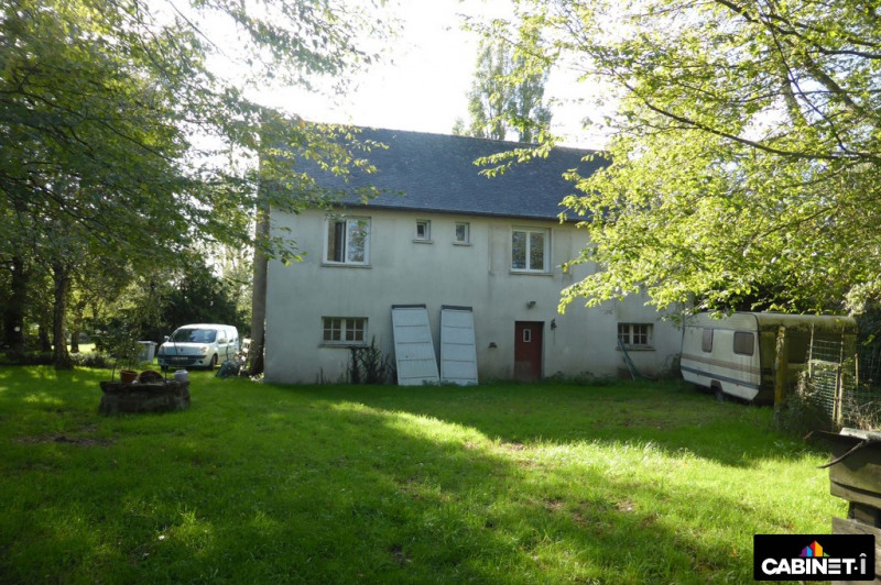 Sale house / villa Fay de bretagne 218900€ - Picture 11