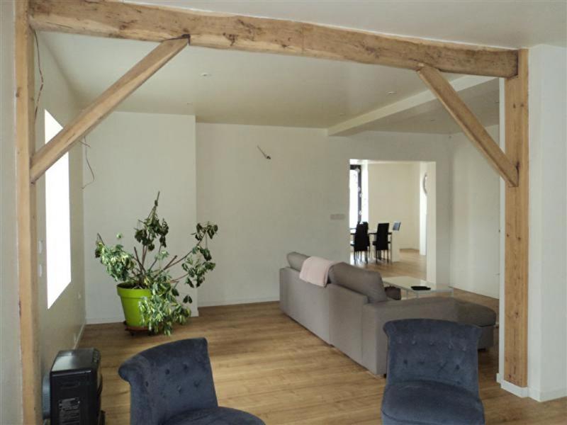Sale house / villa Audierne 183200€ - Picture 8