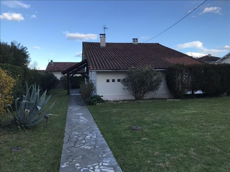 Sale house / villa Pau 217500€ - Picture 2