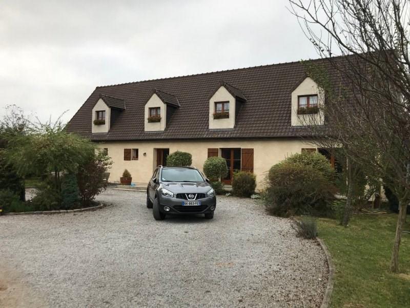 Vente maison / villa Campagne les wardrecques 283500€ - Photo 10
