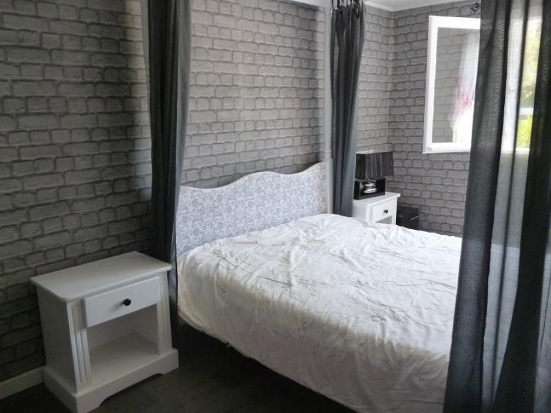 Vente maison / villa Plomodiern 157500€ - Photo 7