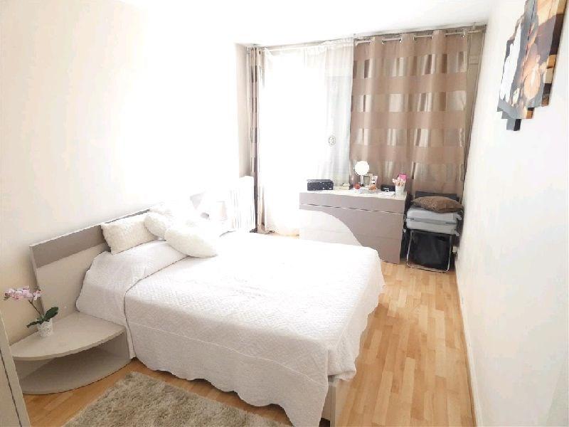 Vente appartement Vincennes 405000€ - Photo 3