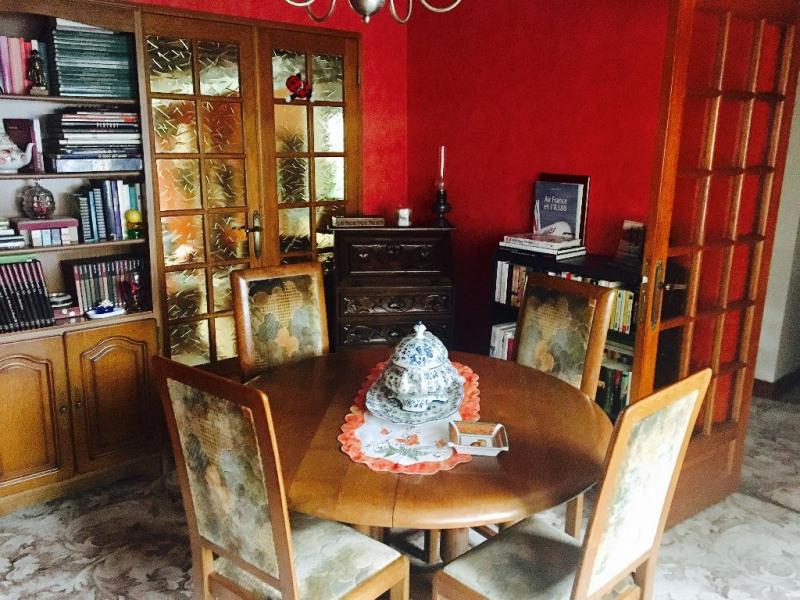 Sale house / villa Beauvais 219000€ - Picture 4