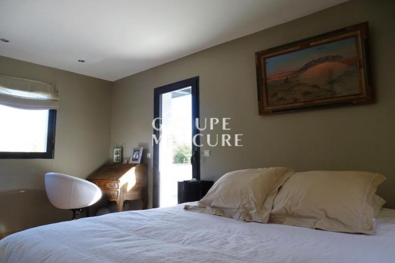 Vente de prestige maison / villa Sevrier 1150000€ - Photo 10