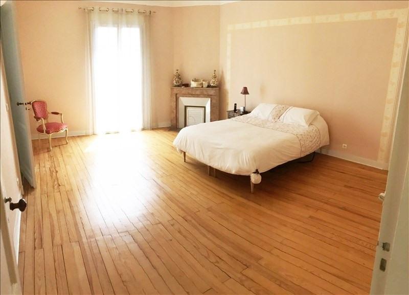 Deluxe sale house / villa Arcachon 1250000€ - Picture 2