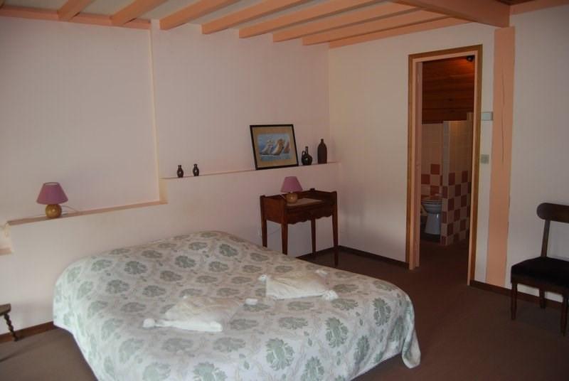 Revenda casa Blainville sur mer 496000€ - Fotografia 12
