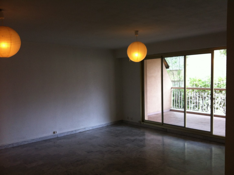 Location appartement Nice 995€ CC - Photo 3
