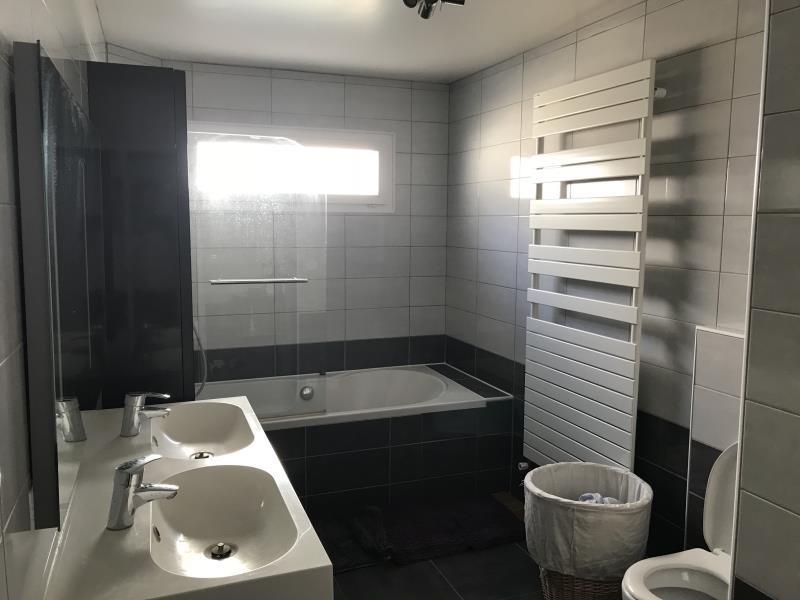 Vente maison / villa Le plessis pate 315000€ - Photo 5