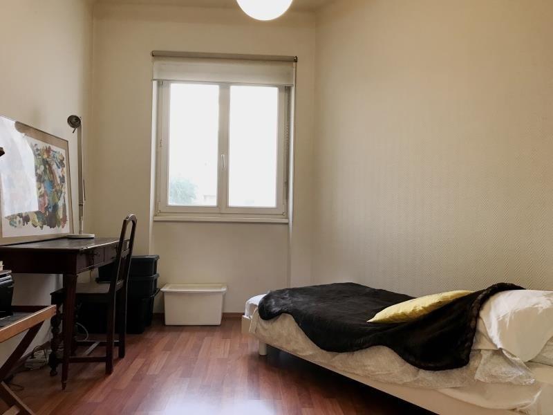 Vente appartement Strasbourg 262000€ - Photo 4