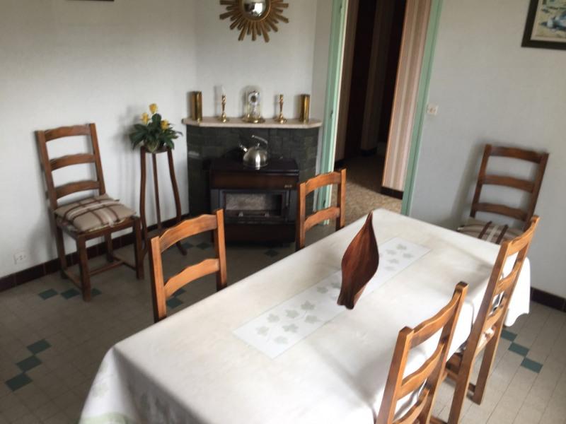 Vente maison / villa Pontonx sur l adour 150000€ - Photo 2