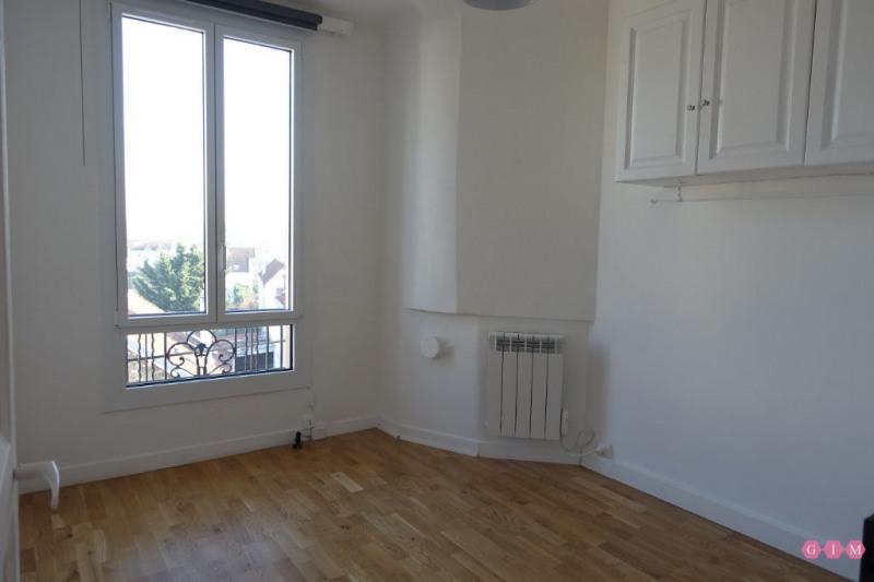Location appartement Acheres 740€ CC - Photo 4