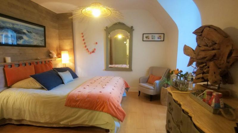 Vente de prestige maison / villa Gouesnach 780000€ - Photo 10
