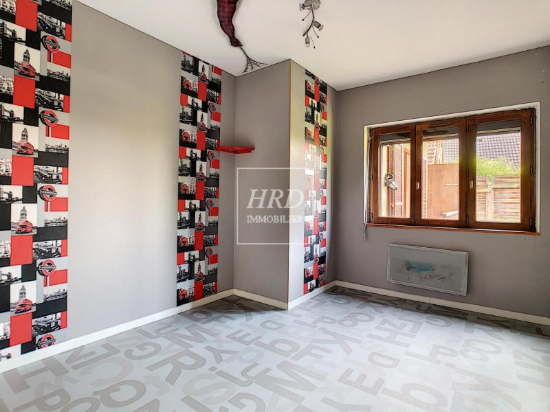 Sale apartment Duppigheim 155150€ - Picture 9
