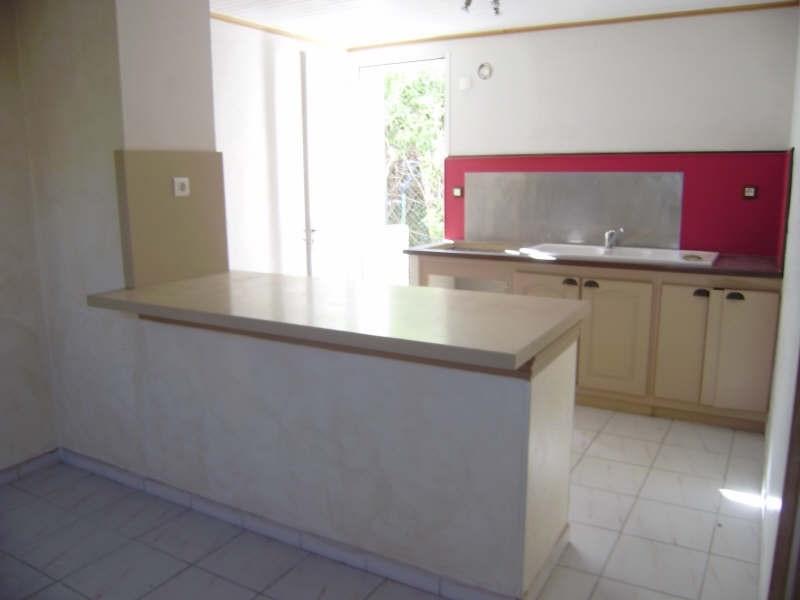 Sale apartment Salon de provence 272000€ - Picture 5