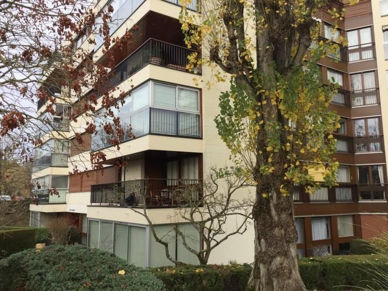 Vente appartement Le chesnay 550 000€ - Photo 1