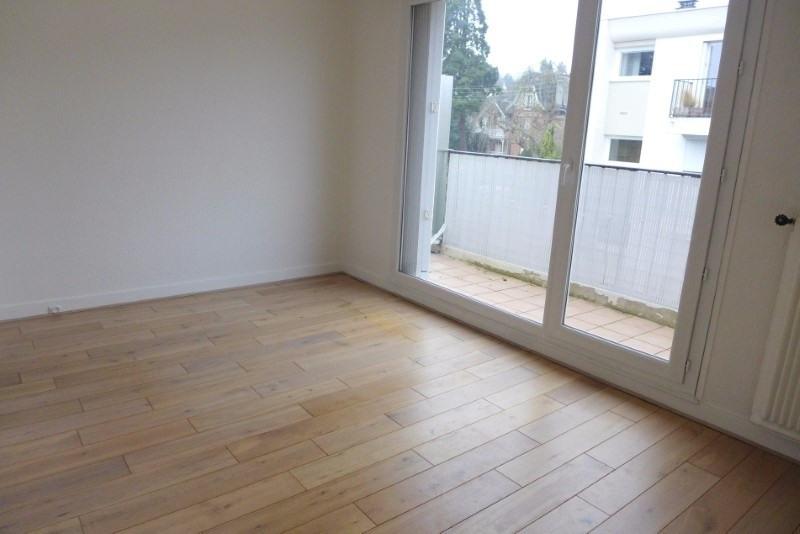 Locação apartamento Garches 1200€ CC - Fotografia 4