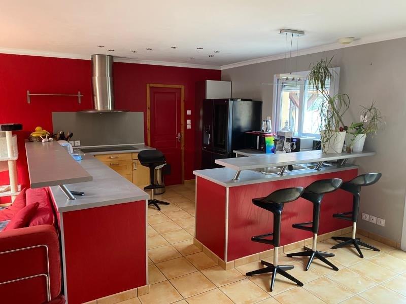 Verkauf haus Coulandon 315000€ - Fotografie 3
