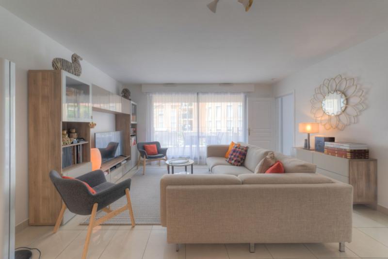 Vente de prestige appartement Aix-en-provence 856000€ - Photo 4