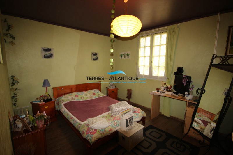 Vente maison / villa Bannalec 141 750€ - Photo 7