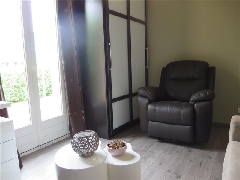 Vente maison / villa Carcassonne 139500€ - Photo 3