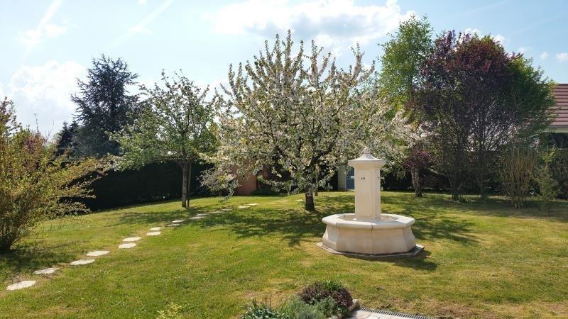 Sale house / villa Vendôme 205000€ - Picture 3