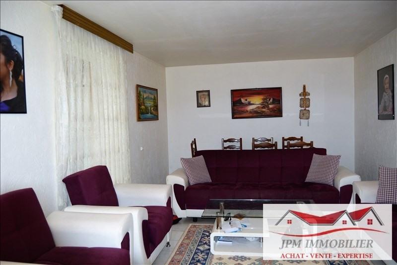 Venta  casa Scionzier 229000€ - Fotografía 3