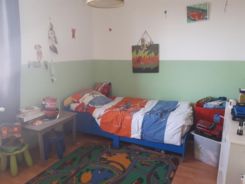 Sale house / villa Liergues 310000€ - Picture 10