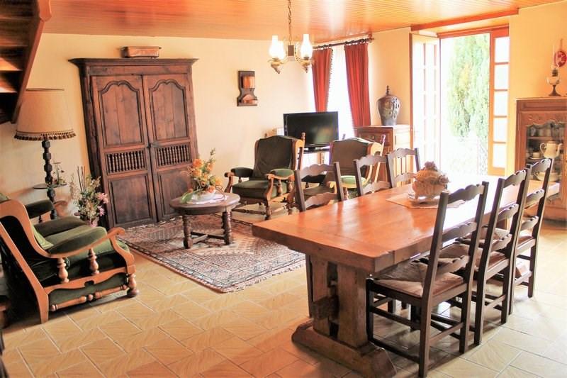 Revenda casa Hambye 107500€ - Fotografia 2