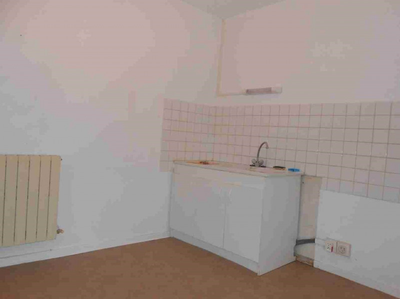 Location appartement Le pouzin 400€ CC - Photo 4