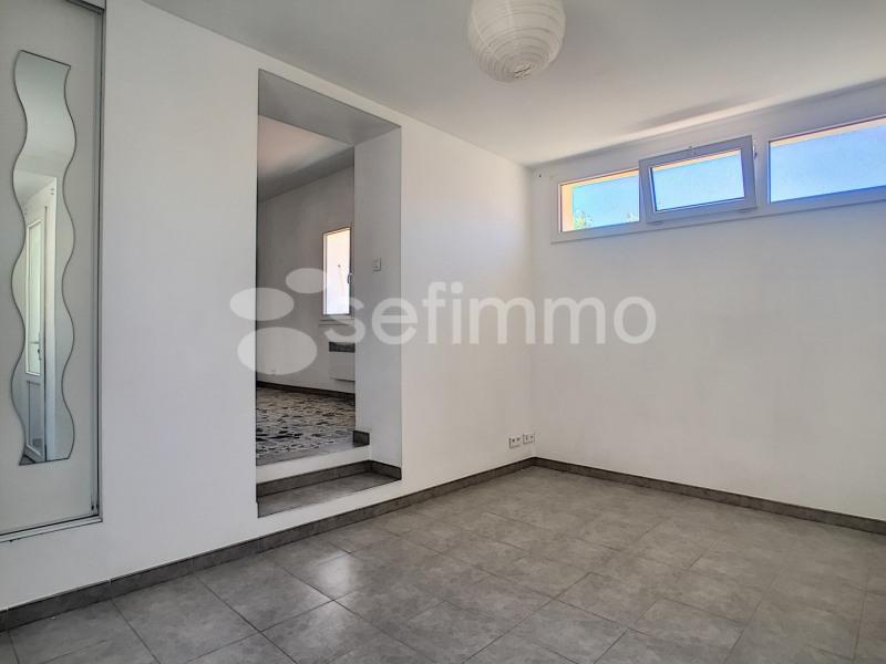 Affitto appartamento Marseille 16ème 595€ +CH - Fotografia 4