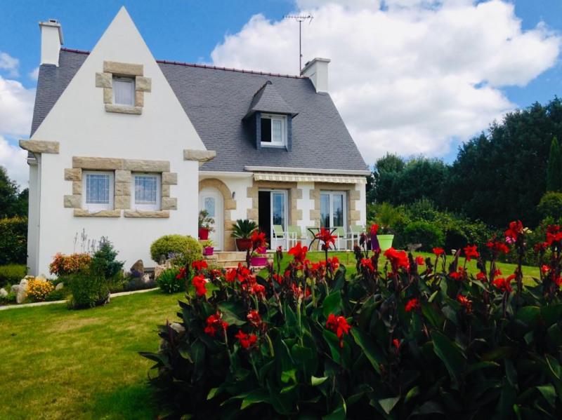 Vente maison / villa Fouesnant 362615€ - Photo 2