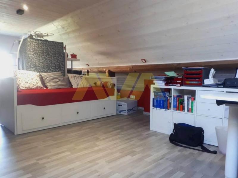 Vendita casa Navarrenx 195000€ - Fotografia 5