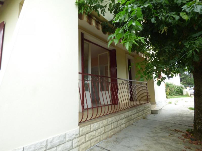 Alquiler  casa Bon encontre 721€ CC - Fotografía 5