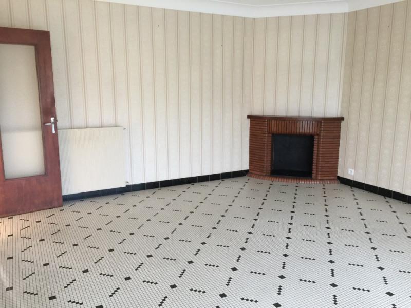 Sale house / villa Parentis en born 235000€ - Picture 2