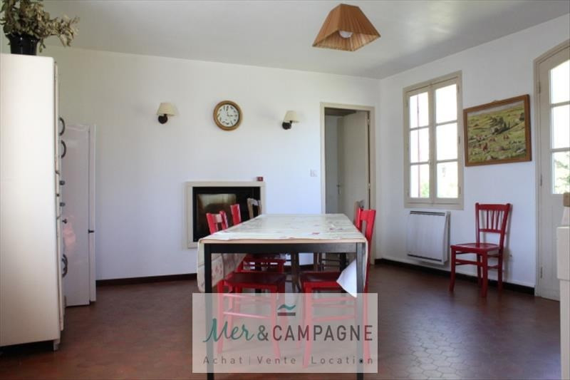 Vente maison / villa Quend 249 000€ - Photo 4