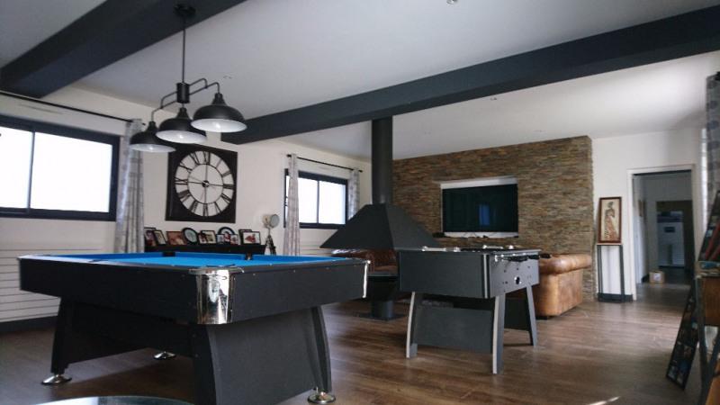 Vente de prestige maison / villa Gujan mestras 819000€ - Photo 6
