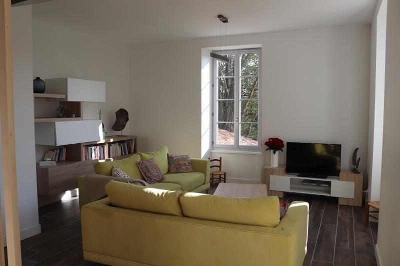 Sale house / villa Niort 312000€ - Picture 3