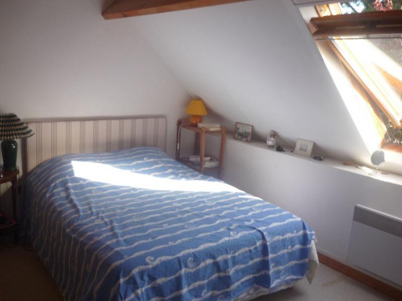 Locação casa Sauzon 950€ CC - Fotografia 9
