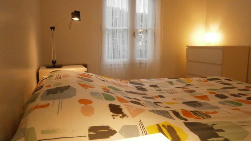 Location appartement Fontainebleau 1050€ CC - Photo 15