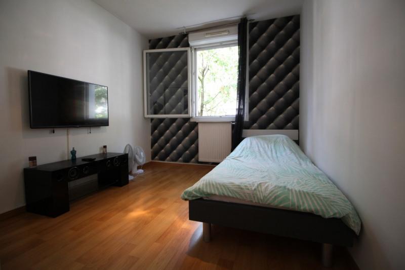 Vente appartement Grenoble 168500€ - Photo 10