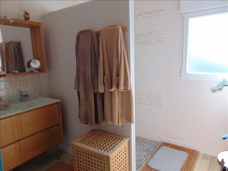 Sale house / villa Cholet 221650€ - Picture 7