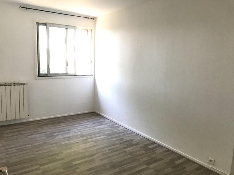 Location appartement Colomiers 628€ CC - Photo 5