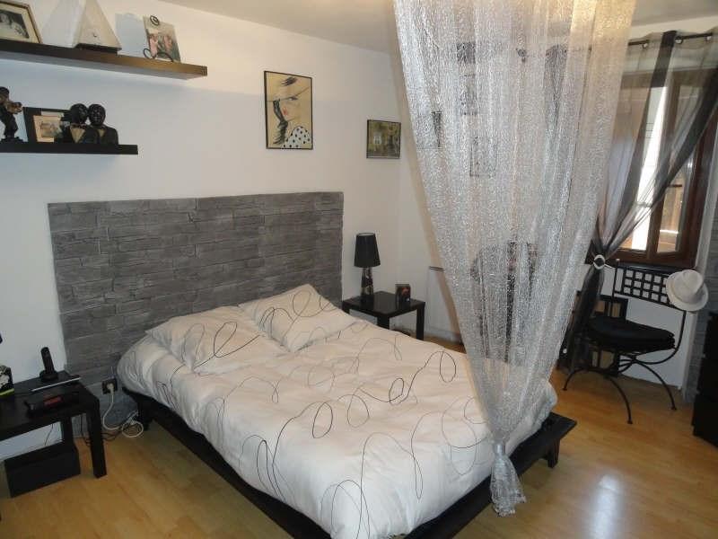 Sale house / villa Mirepoix 135000€ - Picture 8