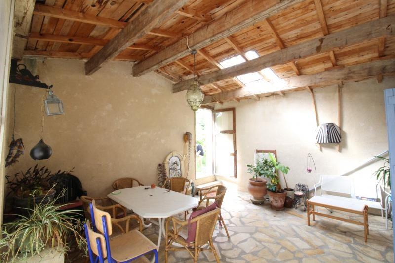 Vente de prestige maison / villa Chabeuil 609000€ - Photo 7