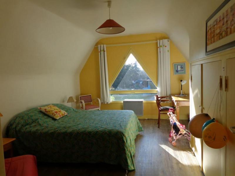 Sale house / villa Lisieux 288750€ - Picture 5