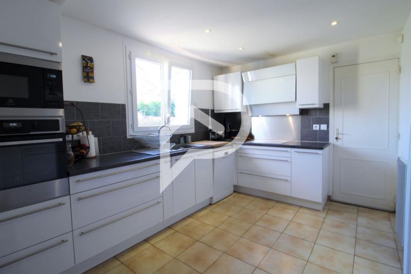 Sale house / villa Soisy sous montmorency 479000€ - Picture 5