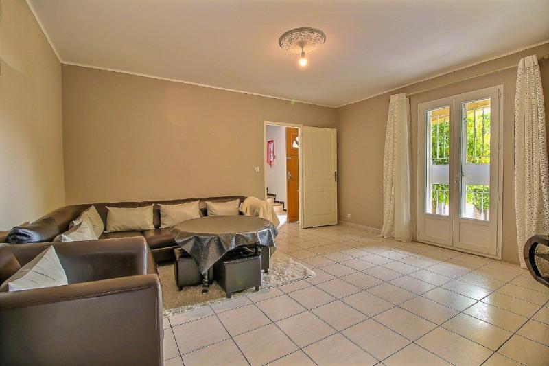 Vente maison / villa Nimes 249000€ - Photo 4
